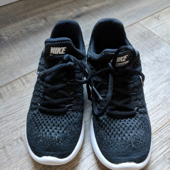 best authentic e3dad a74e6 Kids Nike Lunarepic Flyknit2